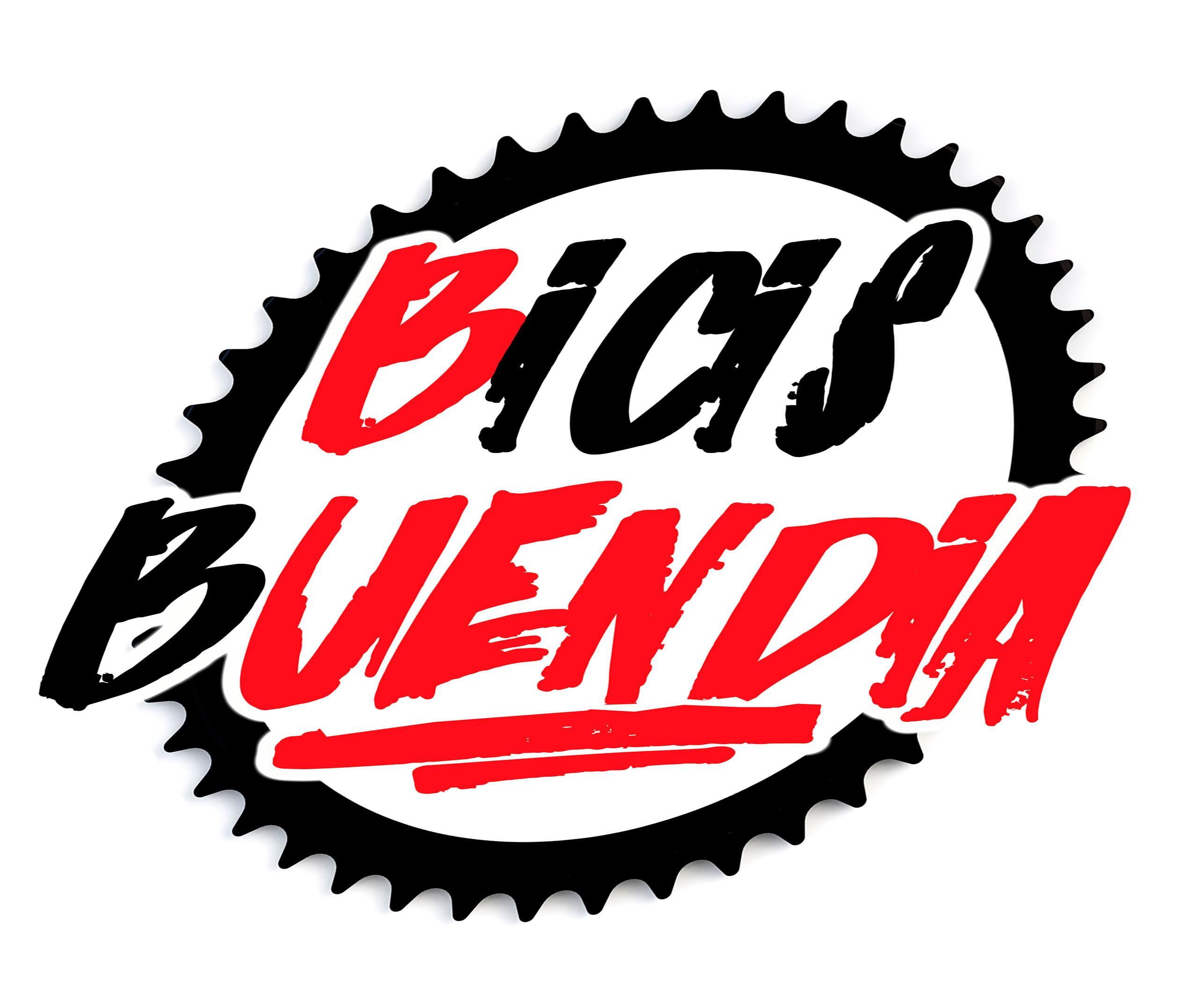 Nuevo-logo-Bicis-Buendia-2017_autentic
