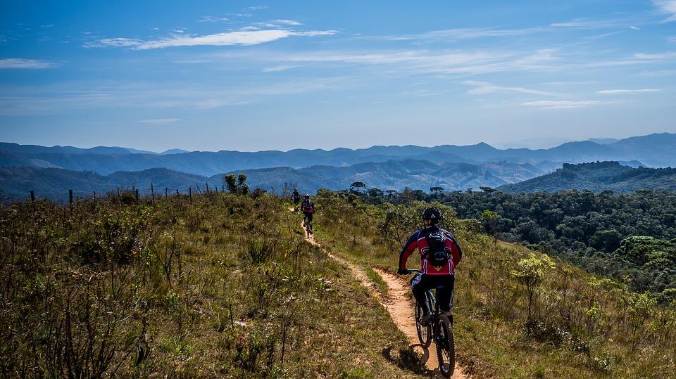 Pasión Ciclista del Sur